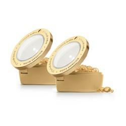 CLX黃金導航眼部膠囊