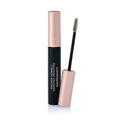 COVERMARK 眉彩-造型染眉膏 Realfinish Coloring Eyebrow Mascara