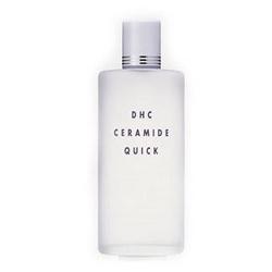 DHC 問題對策系列-加強修復化粧水 Ceramide Quick