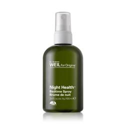 ORIGINS 品木宣言 青春無敵REM修護系列-Dr. WEIL青春無敵REM身體噴霧 Night Health Bedtime Spray