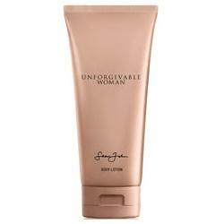 Unforgivable Woman 香體乳液