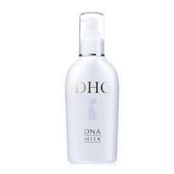 DNA活顏復齡乳液 DNA Milk