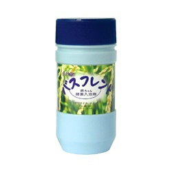 貝恩嬰兒酵素入浴劑(米胚芽配方)