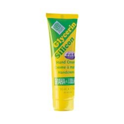 蒂蜜護手霜 Glycerin Silicon Cream