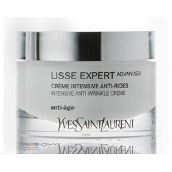 先進除皺強效乳霜 Intensive Anti-Wrinkle Crème