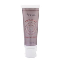 Fresh 乳液-無痕舒壓煥采乳 Twilight Fresh Face Glow
