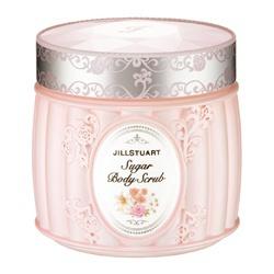 花漾香氛身體磨砂蜜 Sugar Body Scrub