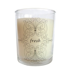 清酒香氛燭 Sake candle