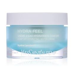 YSL 聖羅蘭 親膚水嫩系列-保濕乳霜 HYDRA FEEL Comfort Hydrating Water Crème