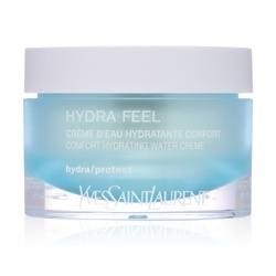 保濕乳霜 HYDRA FEEL Comfort Hydrating Water Crème