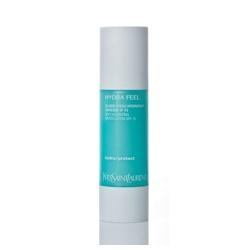 YSL 聖羅蘭 親膚水嫩系列-保濕乳液 SPF15 HYDRA FEEL Soft Hydrating Water Lotion SPF 15