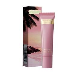 MICHAEL KORS 其它-百慕達限量保濕潤唇蜜