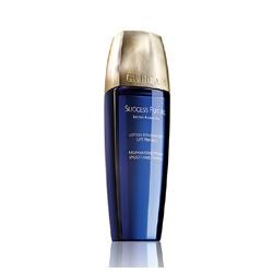 GUERLAIN 嬌蘭 化妝水-琥珀拉提提顏露