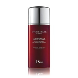 名模曲線纖體精華 Dior Svelte Reversal