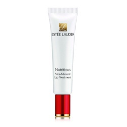 紅石榴潤唇修護精華 Nutritious Vita-Mineral Lip Treatment
