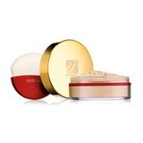 紅石榴能量礦采雙效蜜粉底SPF15/PA++