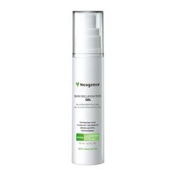 控油調理更新精華 Neogence skin recuperation gel