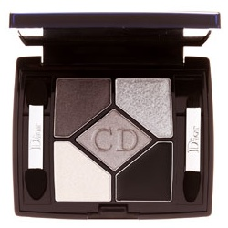 Dior 迪奧 眼部彩妝-設計師眼妝盤 5 Couleurs Designer