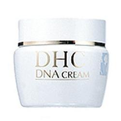 DNA活顏復齡霜 DNA Cream