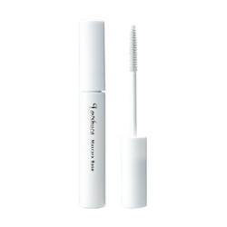 Lavshuca 睫毛膏-記憶定型飾底睫毛膏