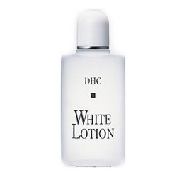 嫩白化粧水 White Lotion