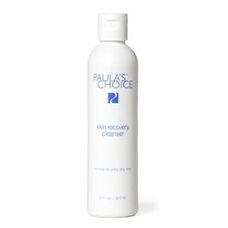修護潔面乳 Skin Recovery Cleanser