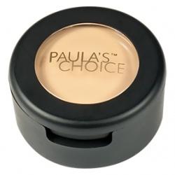 Paula`s Choice 寶拉珍選 遮瑕-溫潤遮瑕膏 Soft Cream Concealer