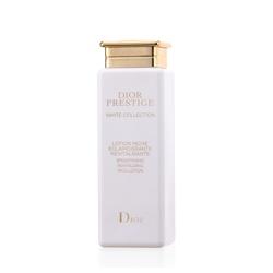 Dior 迪奧 精萃再生淨白系列-精萃再生淨白滋養化妝水 Prestige White Brightening Revitalizing Rich Lotion