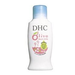 純欖泡澡露-紫丁香 Olive Bath Milk