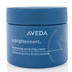 AVEDA 肯夢 乳霜-晶皙淨白乳霜 Enbrightenment Brightening Correcting Cream