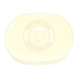 DHC 寶寶身體保養-小象寶貝柔膚皂 Baby Soap