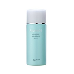 O2 MODA  化妝水-淨顏調理平衡液 ACNECARE TONER