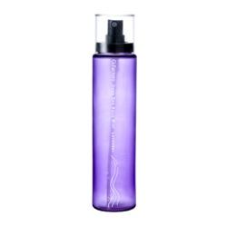 O2 MODA  化妝水-薰衣草保濕噴霧水 Deep Sea Aqua Mist Lavender