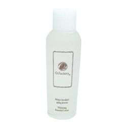 O2 MODA  化妝水-白妍柔膚水 Whitening Essencial Lotion