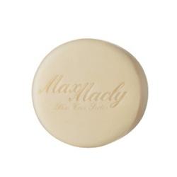 O2 MODA 洗顏-植物精華潔膚皂 MAXMACLY FACE WASH