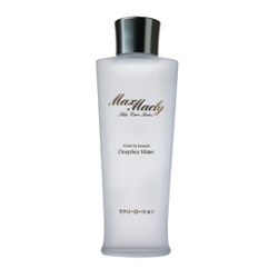 O2 MODA MaxMacly系列-晶緻嫩白化妝水 MAXMACLY LOTION