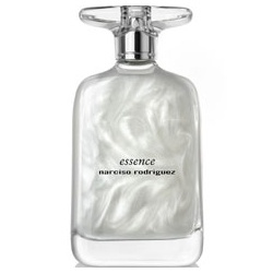 essence 淡香精 narciso rodriguez essence EDP