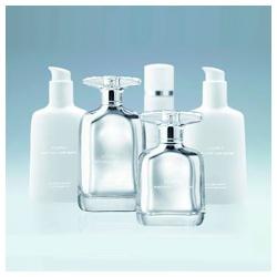 narciso rodriguez essence-essence 香體液