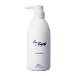 O2 MODA 沐浴清潔-海洋醒膚沐浴乳  BODY SOAP