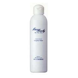 O2 MODA 身體保養-海洋醒膚身體保濕化妝水 BODY LOTION