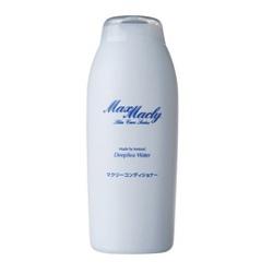 海洋深層修護潤絲乳 Conditioner