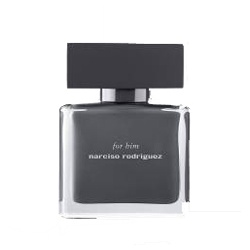 narciso rodriguez for him-for him 香精油 musc for him