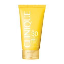 CLINIQUE 倩碧 身體防曬-全陽身體乳SPF30 SPF30 Body Cream