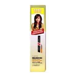 空氣態造型髮乳(長髮專用)