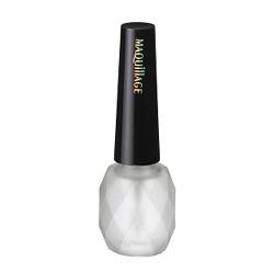 指甲保養產品-心機美型護甲油