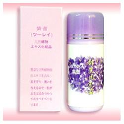 MONSA 東欣夢娜麗莎 紫蕾系列-淨白C乳霜