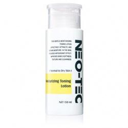 NEO-TEC 妮傲絲翠 基礎保養系列-溫潤保濕化妝水 Moisturizing Toning Lotion