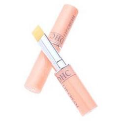 純欖護唇膏 Lip Cream
