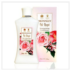 玫瑰保溼滋養乳 Moisturising Conditioner of Pink Bouquet