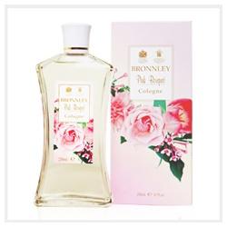 男仕香氛產品-玫瑰護膚古龍水 Cologne of Pink Bouquet